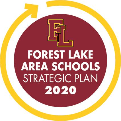 Forest Lake Area Schools Strategic Plan