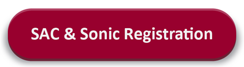 SAC / Sonic Registration