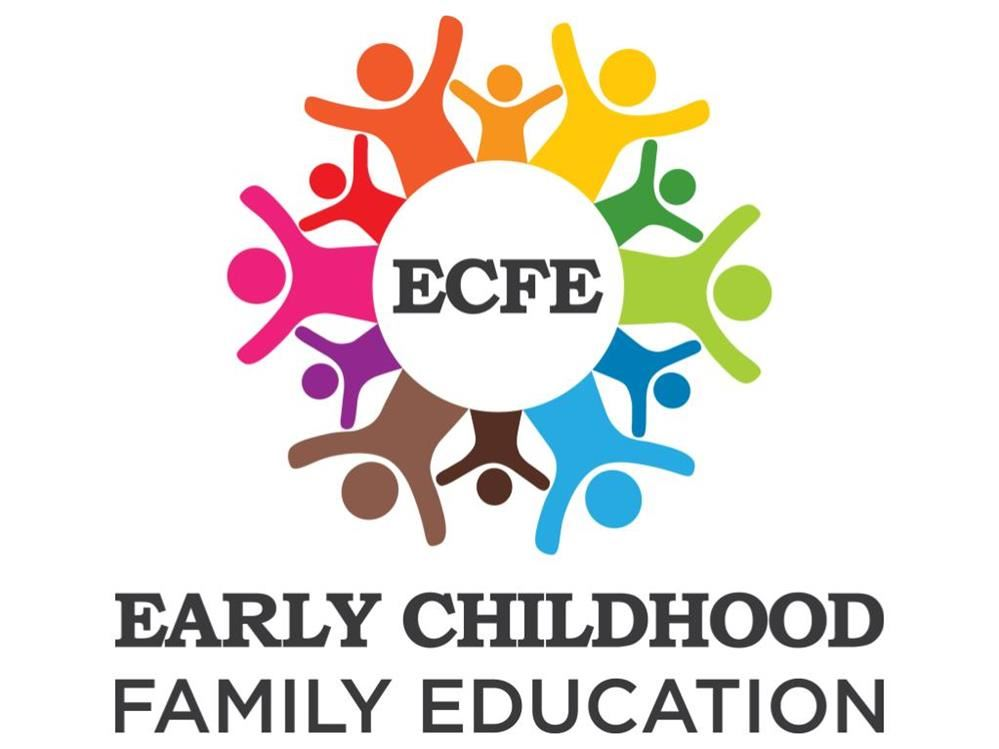 ECFE Distance Learning