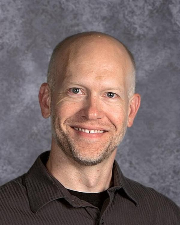 ZUMWALDE TO BE NEXT NEXT PRESIDENT OF MINNESOTA MUSIC EDUCATORS ASSOCIATION