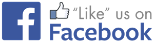 Facebook logo to go to Forest Lake ECFE page.