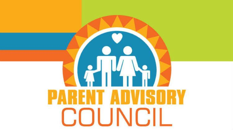 Parent Advisory Council Photo