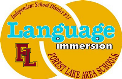 Spanish Immersion Link Image
