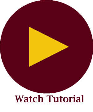 Watch Join Tutorial