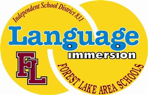 Language Immersion