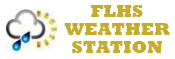 FLHS Weather Station